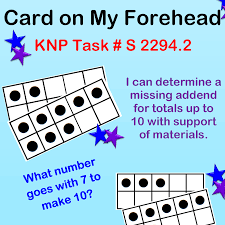 family math games and printables