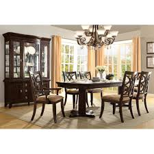 dining room set with buffet and hutch 7 best dining room