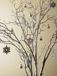 How To Make Winter Wonderland Decorations Best 25 Tree Branch Centerpieces Ideas On Pinterest Tree