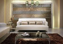 Art For Living Room by Home Design 93 Awesome Wall Decor Ideas For Living Rooms