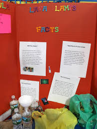 lava l science experiment science fair project decorations instadecor us
