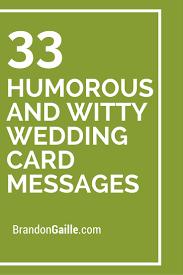 wedding greeting card sayings wedding ideas wedding card sayings wedding greeting christian