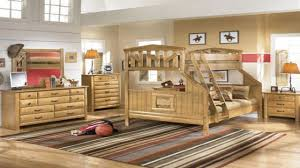 awesome rustic kids room room design ideas top with rustic kids