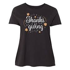 thanksgiving t shirts 15 happy thanksgiving t shirts for women 2017 modern