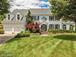 hobbits glen homes for sale real estate columbia md homes com