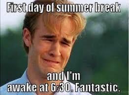 First Internet Meme - 90 best summer memes