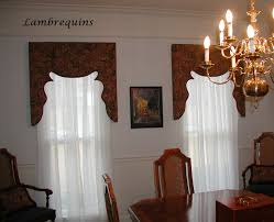 Contemporary Cornice Boards Cornice Board Designs Spaces With Bay Window Brown Cornice