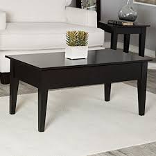Lift Top Coffee Tables Finley Home Turner Lift Top Coffee Table