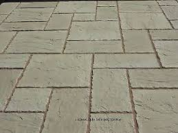 Patio Slabs For Sale Concrete Paving Flags For Sale In Uk View 82 Bargains