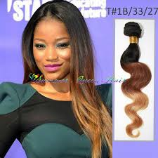 honey weave 53 best weave hairstyles images on