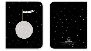 clever new years cards kinda pretty great new year s cards