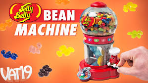 where to buy jelly beans jelly belly bean machine dispenser
