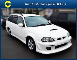 used lexus for sale vancouver 1997 toyota corolla caldina gt t turbo for sale in bc vancouver