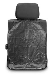 protection dossier siege voiture protection dossier siège voiture accessoires confort sécurité