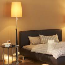 schlafzimmer farben wohnwelten schlafzimmer schöner wohnen farbe