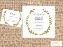 wedding invitations toronto invitations wedding stationery yorkville wedluxe wedding
