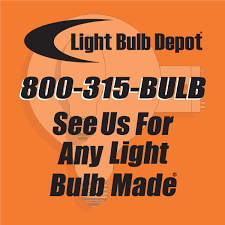 light bulb depot san antonio texas light bulb depot san antonio home facebook