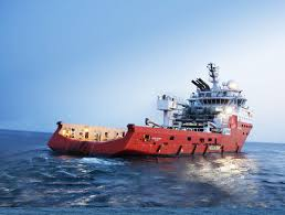 ezra bankruptcy adds to singapore u0027s sorry offshore marine story