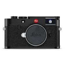 black friday dslr camera deals digital cameras lenses u0026 equipment national camera exchange