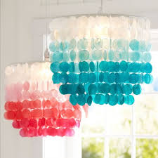 Kid Chandeliers Light Up A Room With This Colorful Chandelier Light Up A Room