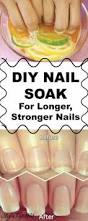 175 best nails images on pinterest make up hairstyles and enamels