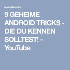 android tricks best 25 android tricks ideas on android hacks cool