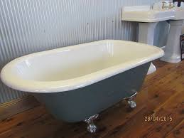 Bathroom Moroccan Porcelain Cast Iron Bathtub Sinks Shower Bench 10 Best Cast Iron Bath Images On Pinterest Cast Iron Bath