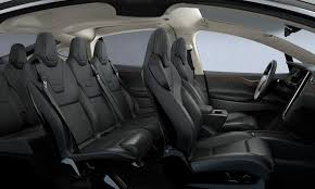 Tesla Carbon Fiber Interior Tesla Model S P100d Ludicrous Vs Bmw I8 Facts Figures And Emotions