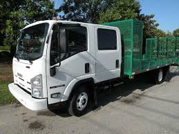 Landscape Trucks For Sale by Isuzu Landscape Trucks Beatiful Landscape