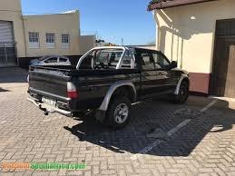 Cars In Port Elizabeth Currently 9 Mitsubishi Colt For Sale In Port Elizabeth Mitula Cars