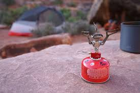 best backpacking stoves of 2017 switchback travel
