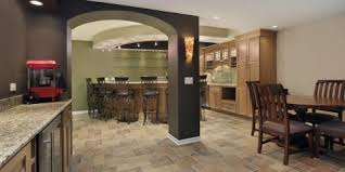 5 flooring options you should before hiring a flooring