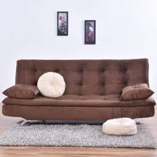 Zara Sofa Bed Auspicious Home Zara Solid Wood Sofa Bed Price In India
