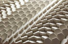 innovative materials research into innovative new materials to benefit u s manufacturers