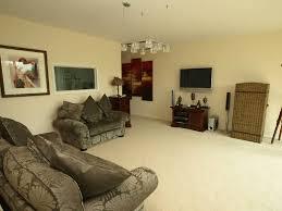 Living Room Ideas With Cream Leather Sofa Living Room Chic Images Of Cream And Brown Living Room Ideas