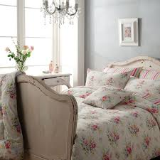 Best Cathcathkidstona Little Bit Of England Images - Cath kidston bedroom ideas