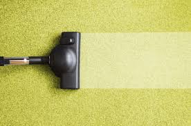 Area Rugs Okc by Carpet Cleaning Oklahoma City Carpet Ideas