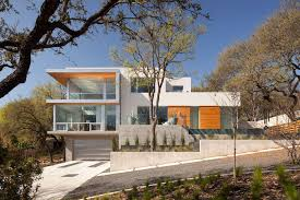 Austin Houses by Modern Architecture Austin Flato And Karla Greer Of Lake