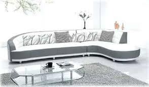 canap modulable roche bobois canape cuir contemporain angle option sens canape modulable cuir