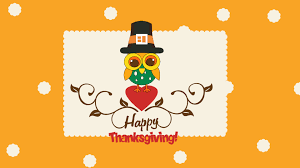 thanksgiving wall papers download free cute thanksgiving background pixelstalk net