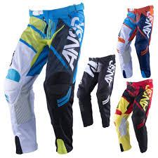 camo motocross gear mens answer motocross pants