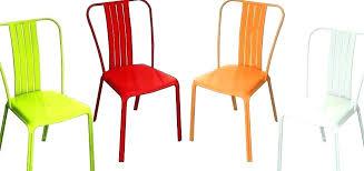 chaises cuisine couleur chaise cuisine couleur chaises de couleur chaise design couleur