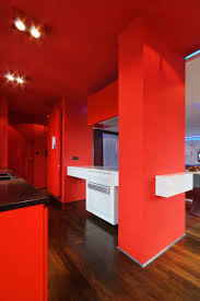 best red and white kitchen ideas baytownkitchen kitchens with tile