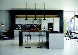 premium kitchen design u0026 manufacturers shirley solihull