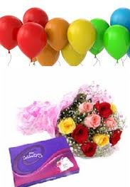 helium balloon delivery in selangor balloon home delivery in bangalore online helium gas balloons