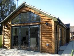 weatherboard house designs uk house design