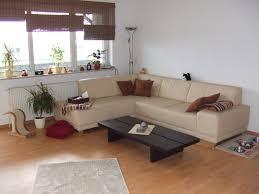Schlafzimmer Ideen Vorher Nachher Wohnzimmer Ideen Vorher Nachher Alle Ideen Für Ihr Haus Design