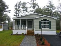 design your own home addition free home addition design software reviews designer brilliant ideas