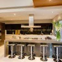 floating kitchen island bar insurserviceonline com