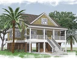 159 best coast plans images on pinterest coast architecture and